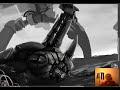 спидпейнт #12,Gaming,понихаммер,понихаммер спидпейнт,спидпейнт,как нарисовать космодесантника,млп,млп спидпейнт,арт,mlp,speedpaint,ponyhammer,ponyhammer speedpaint 12,mlp art,warpony,warhammer,warhammer speedpaint,вархаммер спидпейнт,моя страница в вк: https://vk.com/samuyklassnuyparen  Уже более тр