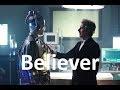 Believer - Doctor Who,People & Blogs,Imagine Dragons,funclip,Doctor Who Clip,Doctor Who Music Video,Doctor Who season 10,Doctor Who Bill Pots,12 Doctor,Twelve Doctor,Билл Потс,Доктор,12 Доктор,Двеннадцатый Доктор,Доктор Кто фанклип,Доктор Кто Музыкальное Видео,Доктор Кто,Doctor Who,believer,Watch in
