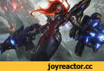 Gun Goddess Miss Fortune Skin Spotlight - Pre-Release - League of Legends,Gaming,Gun Goddess Miss Fortune,Ultimate Skin,Miss Fortune Ultimate,Gun Goddess Ultimate,Skin Spotlight,Miss Fortune,Gun Goddess,gameplay,preview,League of Legends,Miss Fortune Champion Spotlight,Gun Goddess Miss Fortune Skin