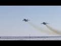 Экипажи ВКС выполнили практический пуск ракеты комплекса «Кинжал»,News & Politics,ВКС,ВВС,Кинжал,МИГ31,Экипаж истребителя МиГ-31 Воздушно-космических сил выполнил практический учебно-боевой пуск гиперзвуковой ракеты высокоточного авиационного ракетного комплекса «Кинжал» в заданном районе.   Вылет и