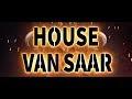 Revealed: House Van Saar,Gaming,Games Workshop,Citadel Miniatures,Warhammer Age of Sigmar,Warhammer 40000,Forge World,Black Library,