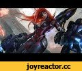 GUN GODDESS MISS FORTUNE Login Theme,Gaming,gun goddess miss fortune,login theme,login screen,login,theme,screen,music,gun goddess miss fortune login,gun goddess miss fortune theme,gun goddess miss fortune login theme,gun goddess miss fortune login screen,league of legends,riot games,ggmf,All login