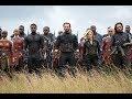 Мстители: Война бесконечности – официальный трейлер,Entertainment,MARVEL,Марвел,Мстители,Новые мстители,Мстители 3,Война Бесконечности,Avengers,Железный Человек,Капитан Америка,Тор,Халк,Стражи Галактики,Грут,Ракета,трейлер,русский трейлер,официальный трейлер,трейлер на русском,трейлеры 2018,фильм,До