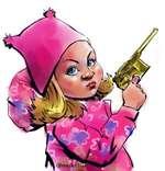 Девочка из Волоколамска – о знаменитом жесте, протестах и розовой шапке,Nonprofits & Activism,Настоящее Время,телеканал,онлайн,смотреть онлайн российское телевидение,Волоколамск,Россия,протест,Ядрово,Одной из главных фигур протеста в Волоколамске стала 10-летняя девочка Таня в розовой куртке, котора