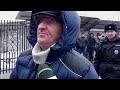 """Очевидцы пожара в Кемерово: """"Кино шло так же, свет не включали"""",News & Politics,meduza,новости,медуза,кемерово,пожар,зимняя вишня,В Кемерово 25 марта произошел пожар в торговом центре """"Зимняя вишня"""". Погибли, по официальным данным, 64 человека, несколько десятков пострадали. """"Медуза"""" собрала рассказ"""