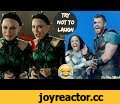 Thor: Ragnarok Hilarious Bloopers and Gag Reel - Full Outtakes 2018,Film & Animation,thor,thor 3,thor ragnarok,thor 3 bloopers,thor ragnarok bloopers,thor ragnarok gag reel bloopers,thor ragnarok gag reel - bloopers \& outtakes,thor ragnarok gag reel,thor ragnarok outtakes,bloopers,gag