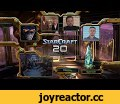 Поздравим StarCraft с 20-летием вместе!,Gaming,StarCraft русский,StarCraft russian,StarCraftRU,StarCraft II,Blizzard,Blizzard Entertainment,Blizzard StarCraft,Legacy of the Void,StarCraft Legacy of the Void,Heart of the Swarm,StarCraft Heart of the Swarm,официальный StarCraft,терраны,зерги,протоссы,