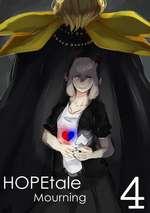 HOPEtale Mourning
