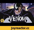 Venom Trailer 90s Animated Version,Film & Animation,Venom,VENOM Trailer 2 (Extended) 2018,VENOM Official Trailer #2 (2018) Tom Hardy Marvel Superhero Movie HD,Tom Hardy,marvel,marvel comics,mcu,avengers,spider-man animated series,amazing spider man,homem aranha,stan lee,Spider-Man: