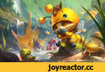 Beemo Skin Spotlight - League of Legends,Gaming,Beemo Teemo,Skin Spotlight,Beemo,Teemo,League of Legends,Teemo Champion Spotlight,Beemo Teemo Skin Spotlight,Beemo Teemo Skin,SkinSpotlights Beemo Teemo,Beemo Teemo Gameplay,Skin Gameplay,Beemo Teemo Trailer,Skin