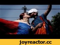 Նվիրում եմ հաղթանակած ժողովրդիս Бархатная революция Армении,People & Blogs,Armenia,video by Vahe Hakhverdyan