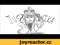 DDLC Crush Song Animatic,Film & Animation,Doki Doki Literature Club,Doki Doki,DDLC,Animatic,Monika,Sayori,Natsuki,Yuri,DDLC Animatic,Doki Doki Literature Club Animatic,Monika has a crush on you!  Might make a part 2 ¯\_(ツ)_/¯ let me know if u even want more garbage lol   Song: http