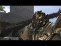 Megatron vs G1 Megatron (SFM Transformers 5 Fight Animation Scene),Film & Animation,sfm,sourcefilmmaker,sfm transformers,transformers tlk,transformers 6,megatron vs megatron,sfm megatron,g1 megatron,tlk megatron,transformers 3 megatron,movie megatron,sfm transformers fight,tlk megatron vs g1