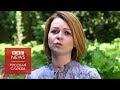 Юлия Скрипаль: я надеюсь однажды вернуться в Россию,News & Politics,BBC,россия,британия,шпион,агент,кгб,фсб,ми6,Хайлилайкли,Юлия Скрипаль, дочь бывшего российского шпиона Сергея Скрипаля, в своем первом появлении перед камерой после того как она и ее отец были отравлены в английском Солсбери, сказал