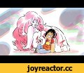 [Steven Universe] Love Like You Animation,Film & Animation,steven universe,su,rose quartz,pink diamond,animation,animatic,pv,mv,picture movie,anime,pink,yellow diamond,blue diamond,amethyst,pearl,garnet,pmv,love like you,rebecca sugar,lapis