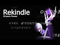 Underverse - Rekindle [XGaster's Theme],Music,NyxTheShield,Undertale,Glitchtale,Underverse,Camila Cuevas,Nyx,The,Shield,Nyx The Shield,Music,OST,Soundtrack,Underverse Xgaster,Xtale,Underverse Character Theme,Xgaster Theme,X!Gaster Theme,Gaster Theme,Original by NyxTheShield. Artwork by Jael