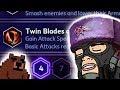 Twin Blades, Blyat,Gaming,vheroes of the storm,blizzard,wtf,funny,gaming,montage,moments,op,varian,memes,hots memes,hots meme,slav,hawkray varian,hawkray russian,russian,vladimir putin,hardbass,hard bass,russian hots,hots russian gameplay,hots slav,varian pro gameplay,varian guide,varian guide
