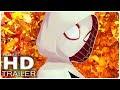 Человек-Паук: Через вселенные - официальный трейлер,Film & Animation,Человек-Паук,анимация,мультик,фильм,В кино с 20 декабря! https://sonypictures.ru/SpiderManIntoTheSpiderVerse/ Совершенно новый взгляд на вселенную Человека-паука от сценаристов и продюсеров Фила Лорда и Криса Миллера, подаривших