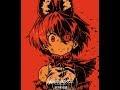 Kemono Friends ep. 12.22 (Evangelion x Kemono Friends),Film & Animation,Kemono Friends,Kemono,Friends,Evangelion,Tsubasa wo Kudasai,episode 12.22,episode 12,ending,Serval,Kaban,Mirai,Japari Park,Not mine! Original by: https://twitter.com/The_RindaRinda who made this master piece ❤   Song: Tsubasa wo