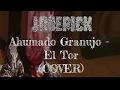 TRUEPICK - El Tor (Ahumado Granujo Cover),Music,TRUEPICK,TRUEPICK band,gore,grind,grindcore,Ahumado Granujo EL TOR,Ahumado Granujo,Ahumado,EL TOR,goregrind,goregrind band,