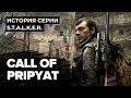История серии S.T.A.L.K.E.R. Call of Pripyat (Зов Припяти) [УЖЕ НА САЙТЕ],Gaming,stopgame,стопгейм,история серии STALKER,история серии S.T.A.L.K.E.R.,S.T.A.L.K.E.R.: Call of Pripyat,S.T.A.L.K.E.R.: Зов Припяти,история разработки S.T.A.L.K.E.R.: Call of Pripyat,история разработки S.T.A.L.K.E.R.: Зов