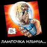 о о /XhOUWVir