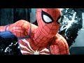Marvel's Spider-Man – Русский Трейлер Запуска (2018),Film & Animation,Spider-Man,Marvel,Русский Трейлер,русский,трейлер,перевод,озвучка,русская озвучка,playstation,playstation 4,sony,комиксы,человек,паук,Русский трейлер запуска игры Marvel's Spider-Man