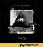 . «. 1 ALICE IN CHAINS