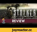 S.T.A.L.K.E.R. Shadow of Chernobyl Review,Gaming,stalker,stalker shadow of chernobyl,S.T.A.L.K.E.R.,stalker review,stalker shadow of chernobyl review,S.T.A.L.K.E.R. Review,stalker soc,stalker soc review,mandaloregaming,stalker series,cheeki breeki,stalker game,shadow of chernobyl review,stalker