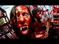 Slayer - Bloodline (Ukulele cover w/ Sarah Longfield),Music,Slayer,slayer ukulele,ukulele,slayer banjo,rob scallon,Sarah longfield,ukulele cover,slayer cover,tom araya,Kerry king,Jeff hanneman,reign in blood,uke group,metal ukulele,instrument,ukulele metal,banjo metal,rob scallon cover,metal