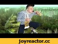 STALKER Review | Soviet Survival Simulator™®,Gaming,stalker review,ssethtzeentach,the zone,stalker shadow of chernobyl,stalker clear skies,stalker call of pripyat,Arkady,Boris,Strugatsky,Roadside Picnic,An accurate depiction of life in the Zone. Roadside Picnic (English Translation): htt