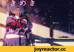 Fate/Grand Order KUSO GAGIdKIMRg^j BOOK ...pies 1
