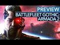 So wurde Battlefleet Gothic: Armada 2 verbessert - Gameplay-Preview,Gaming,Battlefleet Gothic: Armada 2 Gameplay,Battlefleet Gothic: Armada 2 Preview,Battlefleet Gothic: Armada 2 Ausblick,Battlefleet Gothic: Armada 2 Game,Battlefleet Gothic: Armada 2 Spiel,Battlefleet Gothic: Armada 2