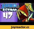 HeroStorm Ep 47 Rogue Won,Film & Animation,heroes of the storm,valeera,malthael,tracer,funny,parody,blizzard,cartoon,chogall,Help Support the Cartoons: http://www.patreon.com/carbotanimations  Shirts: https://www.teepublic.com/user/carbotanimations  http://www.carbotanimations.com  Follow on