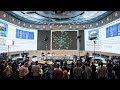"""Брифинг Минобороны России по малайзийскому """"Боингу-777"""". Полное видео,News & Politics,последние новости,Россия 24,онлайн,новости дня,мировые новости,новости России,новости мира,в прямом эфире,вести,вести 24,Russia24,политика,экономика,бизнес,курсы валют,культура,технологии,спорт,интервью,специальный"""