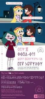 oo o <? êîXX DS$'/TXn tA DÎ7 ^DYYXOY ox^nmu'/ : ùiy yxdd m ^qx x<»o xx^d 1t>QYX □DO/YXYrf ÎÔO S^VYXOY 3. QVQ'/. The Low MlHlmian Font includes: Latin Alphabet (Uppercase & Lowercase) 0XkOOAMX=l3O!>YÎI>QmmOê7 Numerics (Non-canon) Punctuation (Semi-canon) IXXXXXXXn !?8*W'00—_ and Checkma