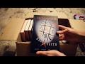 Велика книжкова розпаковка,People & Blogs,книги,розпаковка,відьмак,Unboxing,#КнижковаХата #Unboxing #Розпаковка  Щиро дякую всім, хто замовляв книги разом зі мною. Сподіваюся, ми ще якось повторимо =)   Як мене знайти:  Facebook:  https://www.facebook.com/profile.php?id=100013004826945 Instagram:  h