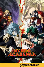 by Funimation® Productions, Ltd. All Rights Reserved. v