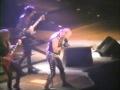 Judas Priest - Live In Miami 1988 -REMASTERED AUDIO-,Music,Judas,Priest,1988,Live,In,Miami,