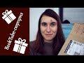 #Буктюбсюрприз | Осінь 2018,People & Blogs,Буктюбсюрприз,книги,обмін книгами,осінь,сюрприз,як упаковувати потдарунки,хеловін,Аня(Наш організатор):https://www.youtube.com/watch?v=rBZeRIqnqag&feature=youtu.be&fbclid=IwAR3NHoFJuWKsX3Jf3B-S5lIutz2PpahuxK6HP8XIWc4_zNTkjs8X-6Afigc  Аня(Моя дарувальниця=))