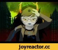 [S] Resolve.,Film & Animation,act 8,act8official,homestuck,fan adventure,mspa,mspfa,The unfinished flash animatic for Act 8 Act 6, [S] Resolve. Please read the panel this comes from for more information on what is going on in the animatic, as this was further in than where the comic left off:
