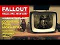 История мира Fallout: с самого начала и до Fallout 76,Gaming,Fallout,fallout 76,фоллаут 76,бета fallout 76,fallout 76 предзаказ,требования fallout 76,beta fallout 76,fallout 76 системные,системные требования fallout 76,fallout 76 дата,fallout 4,fallout new vegas,fallout 2,fallout shelter,fallout onl