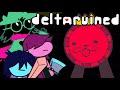 Deltaruined,Film & Animation,undertale,deltarune,deltarune animation,undertale animation,Shadok123,kris deltarune,ralsei,susie,kris,gondola,Checker Dance,THE WORLD REVOLVING,deltarune ost,lancer,lancer deltarune,jevil,jevil deltarune,toby fox,deltarune meme,delta rune,deltarune secrets,deltarune