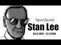 Speedpaint - Стэн Ли/Stan Lee ( R.I.P 1922 - 2018 ),Howto & Style,умер стэн ли,стен ли смерть,стэн ли,стен,ли,Sten Lee,sten lee dead,комиксы,comics,Speedpaint,Bandicam,Wondershare Filmora,Paint tool sai,Paint,tool,sai,рисование,уроки рисования,Speedpaint - Стэн Ли/Stan Lee ( R.I.P 1922 - 2018 ),digi
