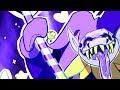 DELTARUNE - THE WORLD REVOLVING (Vs. Jevil),Music,THE WORLD SPINNING (Jevil's Theme) - Deltarune (Extended),DELTARUNE - THE WORLD REVOLVING Remix (Jevil's Theme),【MIDI】THE WORLD REVOLVING (Jevil's Theme) | DELTARUNE | Touhou Style Remix | MIDI Remaster,deltarune,Deltarune music,deltarune remi