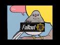 The Outer Worlds - bird meme,People & Blogs,bird,meme,the outer worlds,fallout,fallout 76,bethesda,obsidian,bird meme,