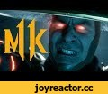 Mortal Kombat 11 – Official Story Prologue Trailer,Gaming,mortal kombat,mk 11,mk11,video games,video,games,trailers,trailer,netherrealm,warner bros,warner brothers,gaming,gamers,m rated,gore,xbox one,ps4,pc,xbox,xbox games,sequel,playstation 4,playstation,Nintendo,Nintendo switch,switch,mortal co