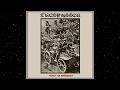 Trespasser - Чому не вийшло? (Full Album),Music,Black Metal,Trespasser,Чому не вийшло?,Country: Sweden | Year: 2018 | Genre: Black Metal  LP & Digital Album available here:  https://vaultofheaven.bandcamp.com/album/-  Tape available here: https://altstadtwolfrecords.bigcartel.com  - Trespasser - Fac