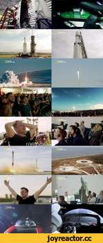 Falcon Heavy Demo | Static Fire,Science & Technology,,On Wednesday, Jan. 24th, 2018 SpaceX completed the first static fire test of the Falcon Heavy launch vehicle.  When Falcon Heavy lifts off, it will be the most powerful operational rocket in the world by a factor of two.    Its first stage is