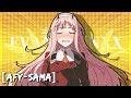 Neon Genesis Evangelion Opening But It's Darling in the Franxx,Film & Animation,Anime,Animeme,neon genesis evangelion,Neon,Genesis,Evangelion,Evanfranxx,Darling in the Franxx,Zero Two,Hiro,Ichigo,Opening 1,cruel angel thesis,Cruel,Angel,Meme,Anime Meme,Darling,Franxx,Best Girl,OtakuVS,BREXIT Anime